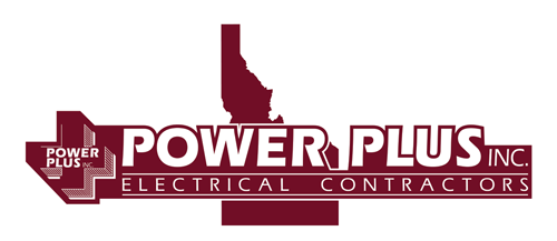 Power Plus Inc Electrical Contractors